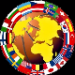 Betting tip from basketball tipster Evadovec