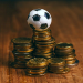 Betting tip from football tipster Probabilistic Smartness