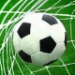 Betting tip from football tipster exito