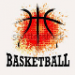 Betting tip from basketball tipster Point Guard