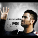 Betting tip from cricket tipster MS Dhoni