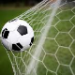 Betting tip from football tipster Jake Turner