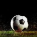 Betting tip from football tipster Precision