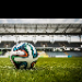 Betting tip from football tipster Daniel Collins