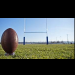 Betting tip from rugby tipster Jimmy H