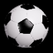 Betting tip from football tipster Radixos Football