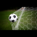 Betting tip from football tipster Full Preview