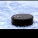 Betting tip from ice hockey tipster Toby Carter