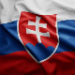 Betting tip from football tipster SLOVAK