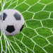 Betting tip from football tipster Thomas Cooper