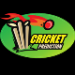cricket tispter Cricket tipster