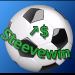 Betting tip from football tipster Steevewin