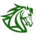 Betting tip from horse racing tipster GreenWhite