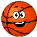 basketball tispter Kevin Player