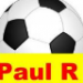 Betting tip from football tipster Paul.R