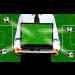 Betting tip from football tipster Pinheiro