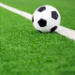 Betting tip from football tipster letswin
