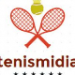 tennis tispter Pro Tennis Tips Plus