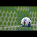 Betting tip from football tipster Jamie Cooper