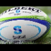 Betting tip from rugby tipster SuperRugby