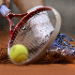 Betting tip from tennis tipster Dragos Nicolae