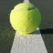 Betting tip from tennis tipster megabet