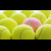 Betting tip from tennis tipster Charlie Mitchell