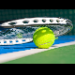 Betting tip from tennis tipster Mossuf