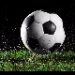 Betting tip from football tipster Welton Natividade