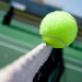 Betting tip from tennis tipster Welton N.