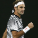 Betting tip from tennis tipster Aiglons
