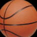 Betting tip from basketball tipster Welton O. Natividade