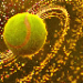 Betting tip from tennis tipster megabet tennis