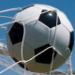 Betting tip from football tipster Footballbets