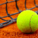 Betting tip from tennis tipster Marius Popescu