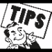 Betting tip from football tipster Rusi90