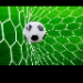 Betting tip from football tipster Russian Football