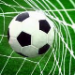 Betting tip from football tipster Amenothes Tipster