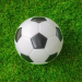 Betting tip from football tipster Pinto Ferreira