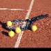 Betting tip from tennis tipster Tennis Prediction