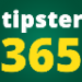 Betting tip from football tipster Isaac Campbell