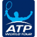 Betting tip from tennis tipster ATPSeb