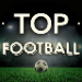 Betting tip from football tipster Nathan Fox