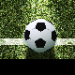 Betting tip from football tipster Esclusive Tips