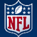 Betting tip from american football tipster NFL Legend