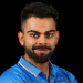 Betting tip from cricket tipster Taylor Clark