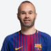Betting tip from football tipster Iniesta