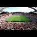 Betting tip from football tipster Toby Rogers