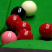snooker tispter Adam Knight