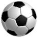 Betting tip from football tipster Blue8393